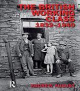 The British Working Class 1832-1940