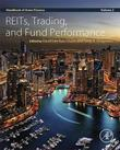 Handbook of Asian Finance: REITs, Trading, and Fund Performance