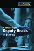 A Handbook for Deputy Heads in Schools