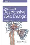 Learning Responsive Web Design: A Beginner's Guide