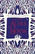 Alias Hook