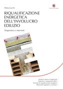 Riqualificazione energetica dell'involucro edilizio