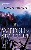 The Witch of Stonecliff