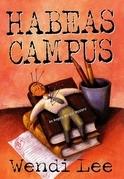 Habeas Campus