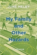 My Family and Other Hazards