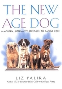 The New Age Dog