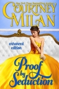 Proof by Seduction (A Carhart Series Novel)