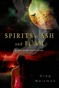 Spirits of Ash and Foam