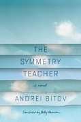 The Symmetry Teacher