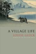 A Village Life