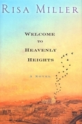 Welcome to Heavenly Heights