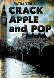 Crack Apple and Pop