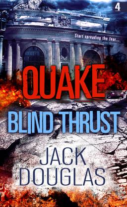 Quake: Blind Thrust