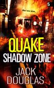 Quake: Shadow Zone