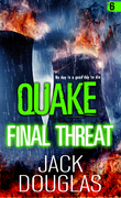 Quake: Final Threat