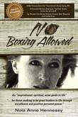 No Boxing Allowed