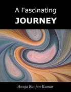 A Fascinating Journey