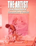 The Artist - Three Lesbian Stories By Jacqueline Pouliot