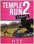 Temple Run 2 Cheats