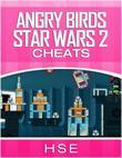 Angry Birds Star Wars 2 Cheats