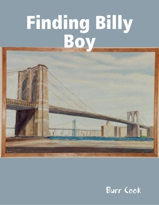 Finding Billy Boy