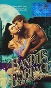 Bandit's Embrace