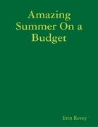 Amazing Summer On a Budget