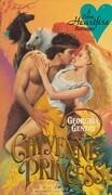 Cheyenne Princess