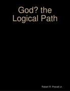God? the Logical Path