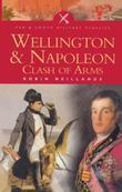 Wellington & Napoleon: Clash of Arms