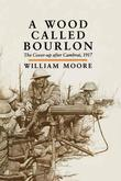 A Wood Called Bourlon: The Cover-up after Cambrai, 1917