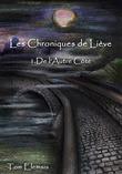 Les Chroniques de Liève - 1