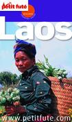 Laos 2014-2015 Petit Futé (avec cartes, photos + avis des lecteurs)