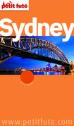 Sydney 2014 Petit Futé (avec cartes, photos + avis des lecteurs)