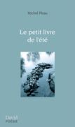 Michel Pleau - Le petit livre de l'été