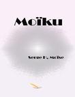 Moïku