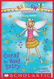 The Earth Fairies #4: Coral the Reef Fairy