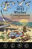 Llewellyn's 2015 Witches' Companion: An Almanac for Contemporary Living