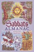 Llewellyn's 2015 Sabbats Almanac: Samhain 2014 to Mabon 2015