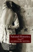 Natural Histories: Stories