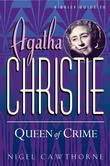 A Brief Guide To Agatha Christie