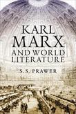 Karl Marx and World Literature
