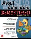 Asset Allocation DeMystified: A Self-Teaching Guide