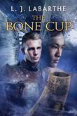The Bone Cup