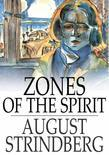 Zones of the Spirit: A Book of Thoughts