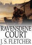 Ravensdene Court