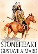 Stoneheart: A Romance