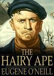 The Hairy Ape