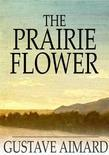 The Prairie Flower: A Tale of the Indian Border
