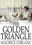 The Golden Triangle: The Return of Arsene Lupin